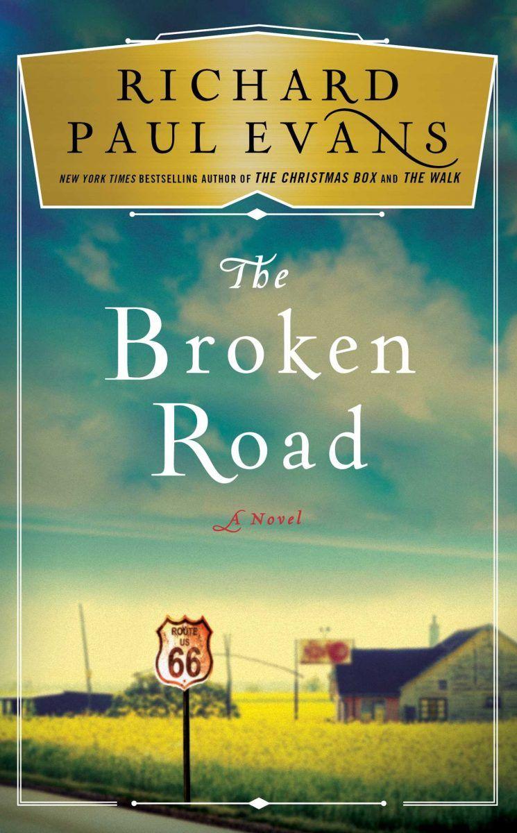 The broken road ebook epubpdfprcmobiazw3 download for kindle the broken road ebook epubpdfprcmobiazw3 download for kindle fandeluxe Images