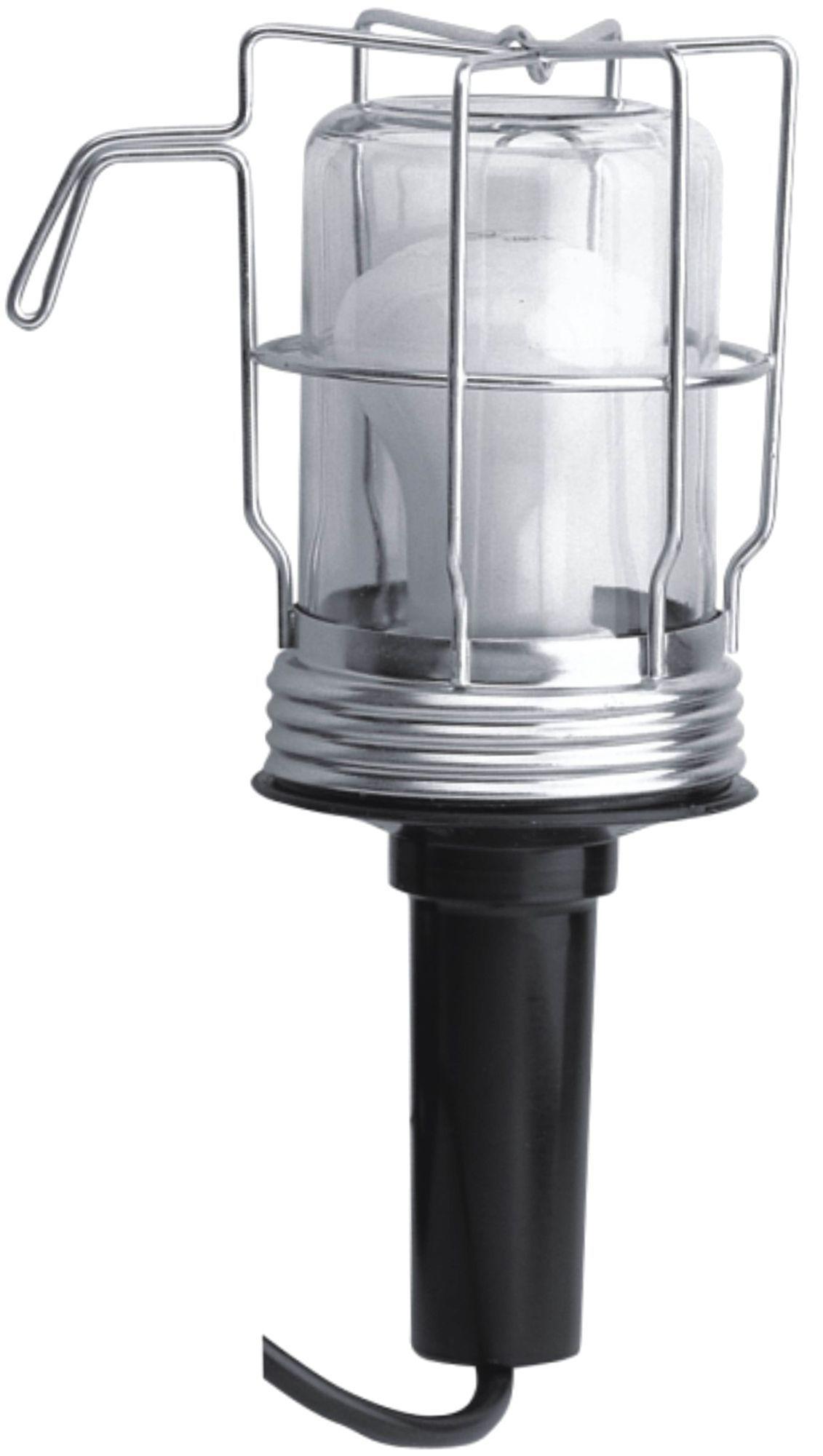 Best B Q Incandescent Gls Inspection Lamp Departments Diy 400 x 300