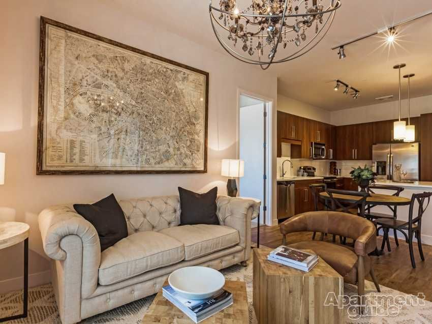 See Photos Floor Plans And More Details About Crescent Scottsdale Quarter In Scottsdale Az Visit Apartmentguide Com Amp A Apartments For Rent Apartment Home