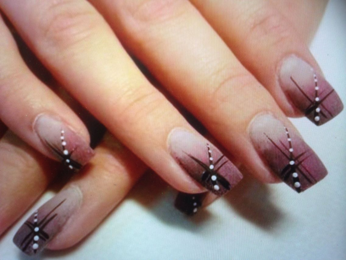Beige neutral nAils | Nails | Pinterest | Neutral nails, Nail nail ...