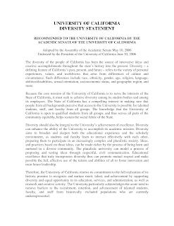 Cultural Diversity Essays Examples Essay Essay Examples Good Essay
