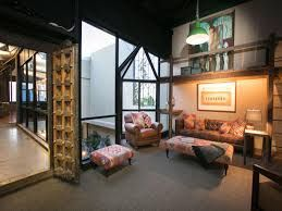 Image Result For New York Warehouse Style Apartments