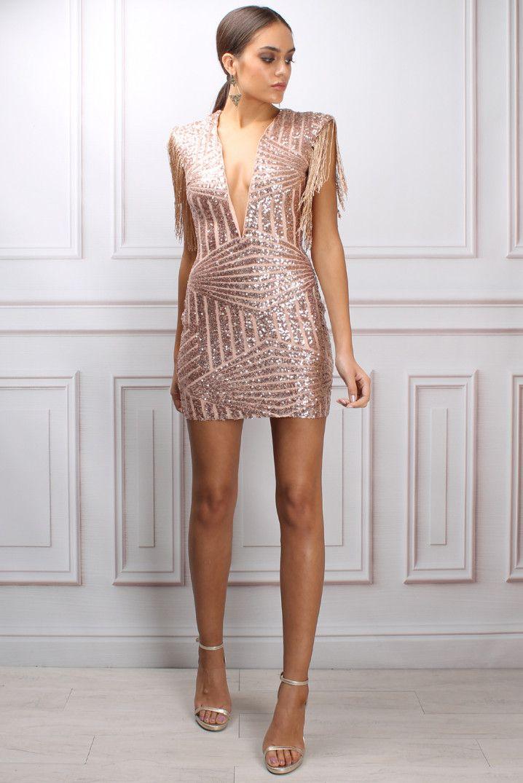 Party Dresses Rare London