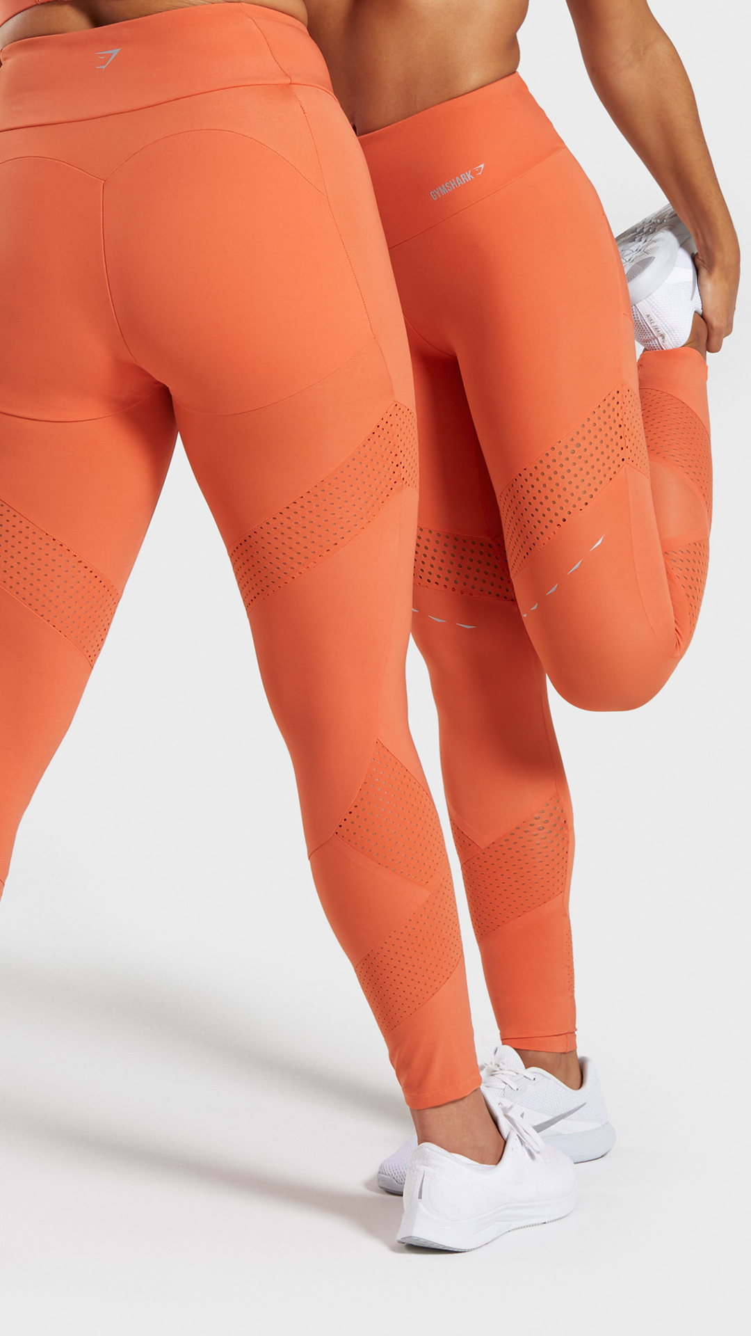 31a15b68c9ecb The Pro Perform Leggings are so great, you need two! Available