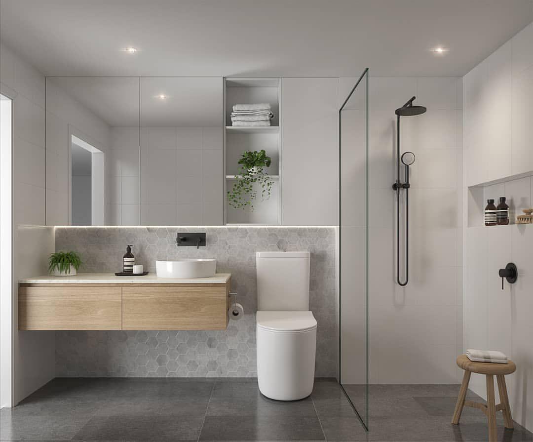 Recently finished bathroom render.  Bathroom design small, Toilet