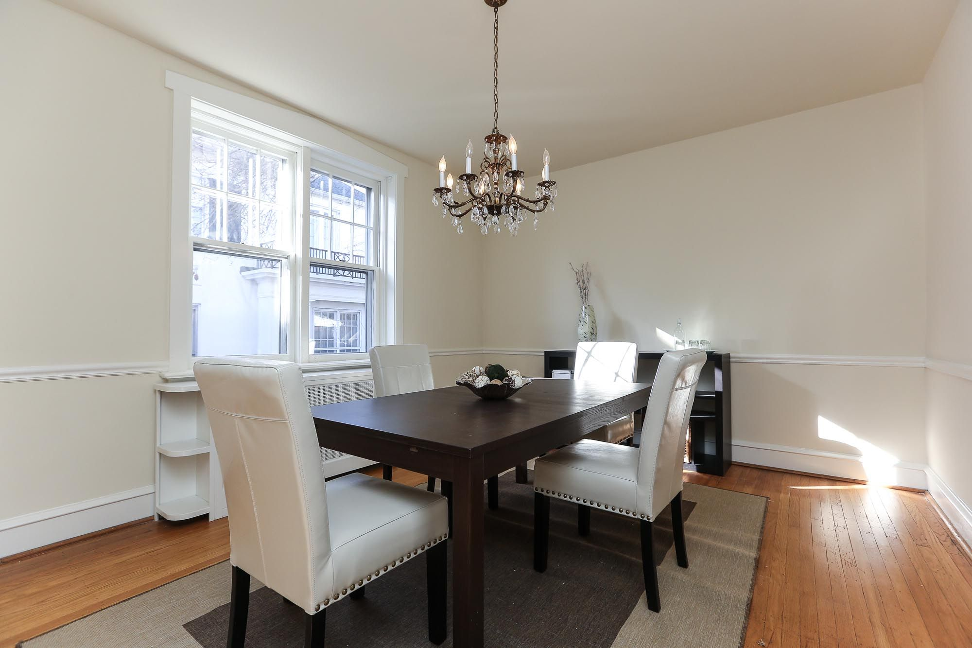 Dining Home, Home decor, Dining