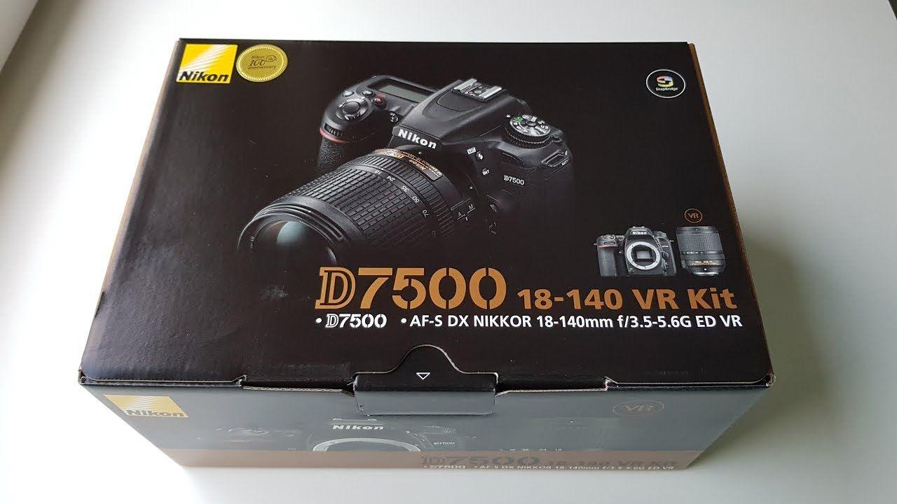 Nikon D7500 18 140mm Lens Kit Https Www Camerasdirect Com Au Nikon D7500 18 140mm Lens Kit Nikon D7500 Photography Tricks Nikon Nikon Digital Camera