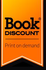 Discount Digital Book Publishers Stampa Libri Da Oggi è