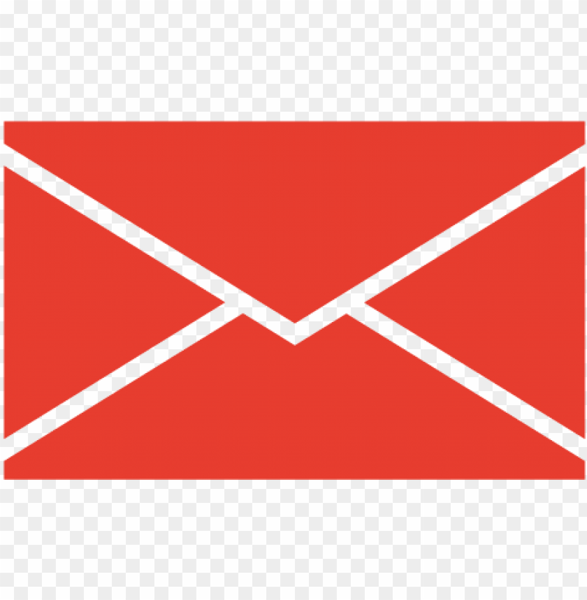 Envelope Mail Icon Envelope Png Png Is About Is About Square Triangle Angle Area Text Envelope Mail Icon Mail Icon Background Patterns Instagram Logo