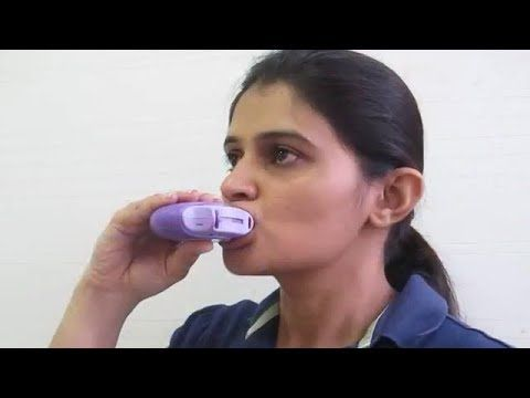 How To Use Advair Diskus Google Search Inhaler Asthma Inhaler Respiratory Therapy