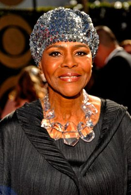 cicely tyson wikicicely tyson quotes, cicely tyson wiki, cicely tyson young, cicely tyson achievements, cicely tyson age, cicely tyson 2015, cicely tyson and miles davis, cicely tyson biography, cicely tyson net worth, cicely tyson daughter, cicely tyson movies, cicely tyson kennedy center honors, cicely tyson school, cicely tyson house of cards, cicely tyson daughter kimberly elise, cicely tyson imdb, cicely tyson bio, cicely tyson plastic surgery, cicely tyson married miles davis, cicely tyson family