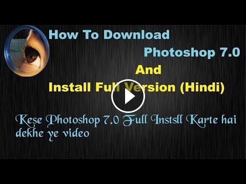 adobe photoshop 7.0 download for windows 7 64 bit filehippo
