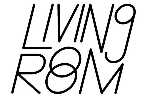 Asuka Watanabe Flyer Design Logo Design Logo Branding Identity