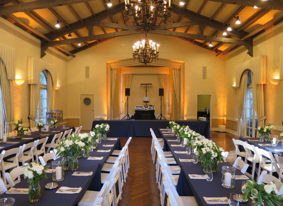 Find Piedmont Community Hall Wedding Venue One Of Best Cheap Wedding Ceremony And R Piedmont Community Hall Chicago Wedding Venues Inexpensive Wedding Venues