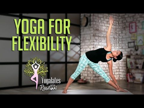 week 4  flexibility and toning the core  get fit in 5