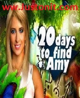 20 Days To Find Amy Schumer Tour Pc Game Free Download Amy