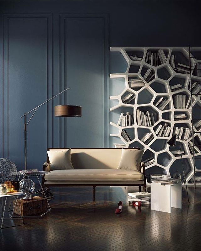 Interior design archviz by yongsoo kim ds max corona photoshop render also www rh ar pinterest
