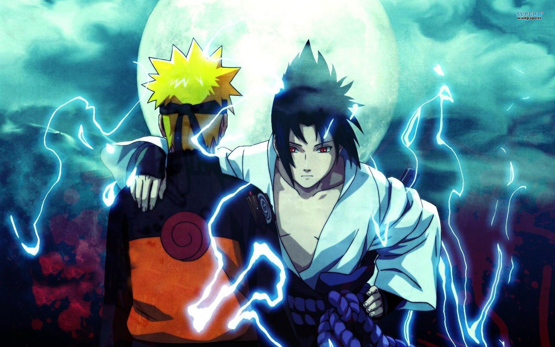 Pin By Alice On A Story Anime Wallpaper Android Wallpaper Anime Naruto And Sasuke