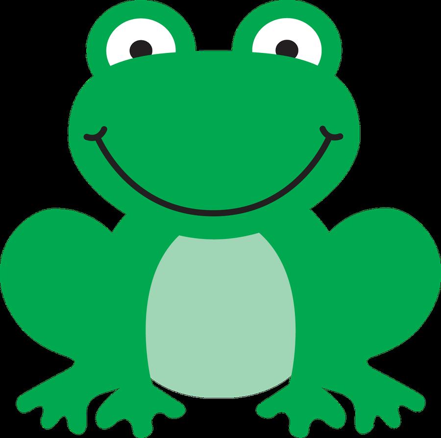 ○••°‿✿⁀ Frogs ‿✿⁀°••○ | Frogzy\'s | Pinterest | Frogs, Clip art ...