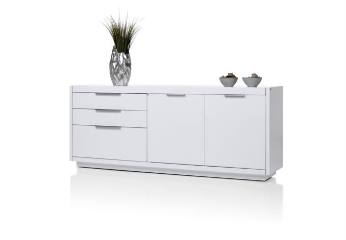 Habufa Basset Sideboard With Drawers At Furniture Village   Habufa Basset  Dining Room Furniture At Furniture