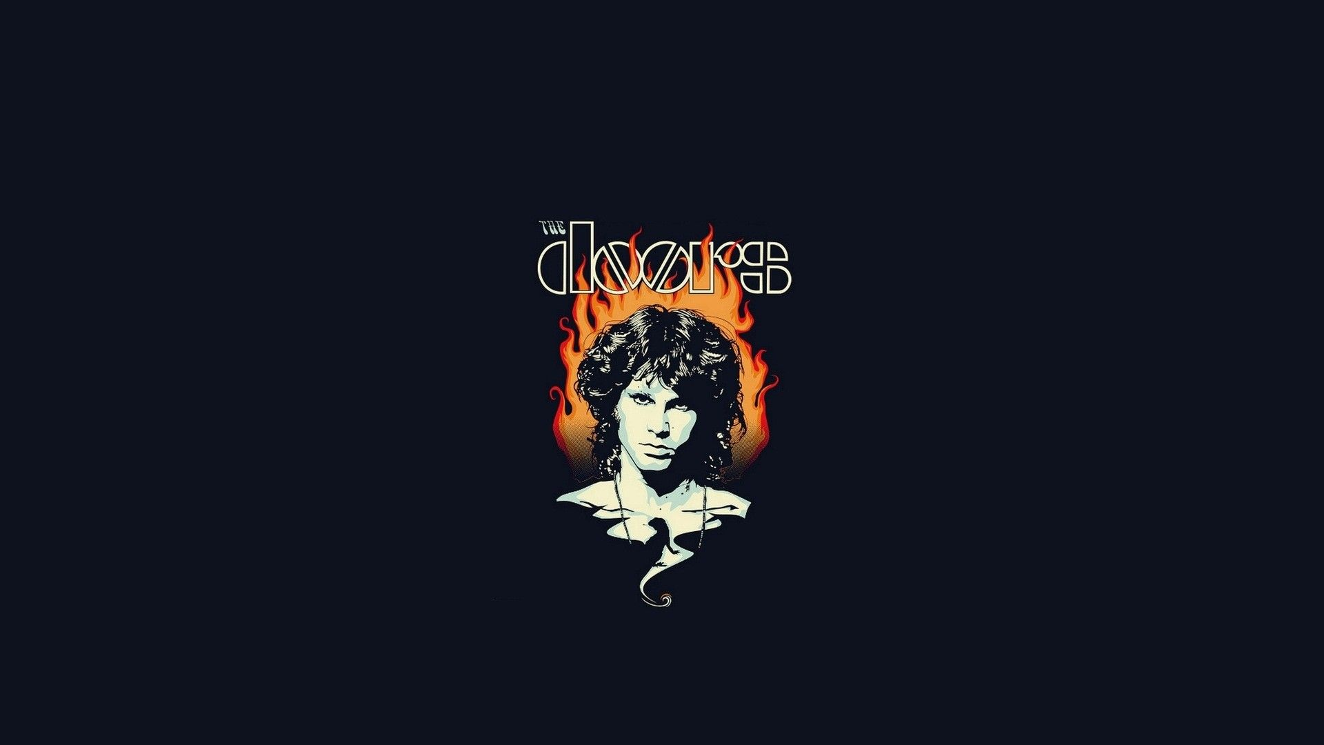 The Doors Wallpaper Rock LegendsThe DoorsJim Morrison