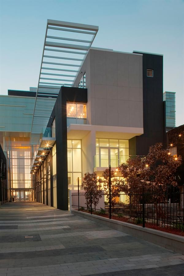 AIA 2010 Housing Awards Announced - Awards, Architecture ...