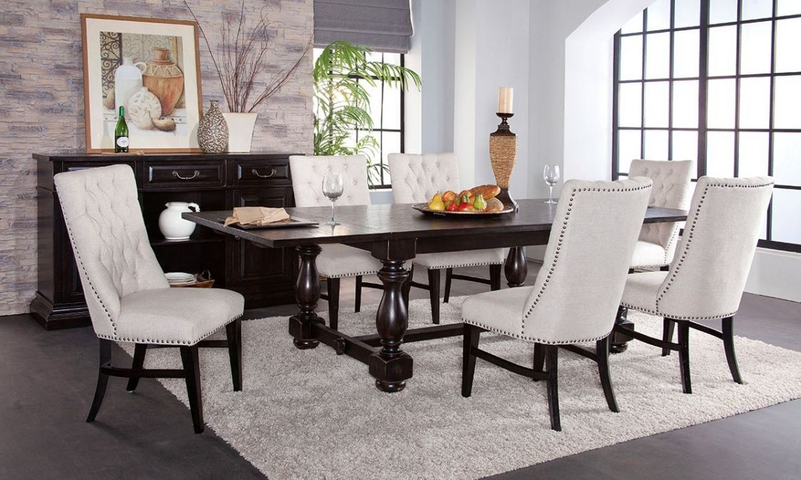 Captivating Room · Dining Room Sets Phoenix Az ...