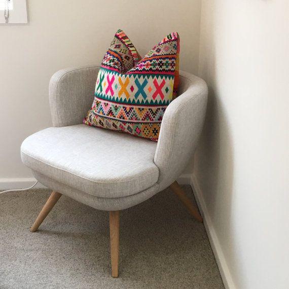 pillows peruvian custom made kissen besticken zigeuner und haushaltswaren. Black Bedroom Furniture Sets. Home Design Ideas
