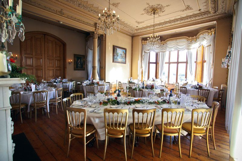 Orchardleigh House A Great Wedding Venue Near Bath In Somerset