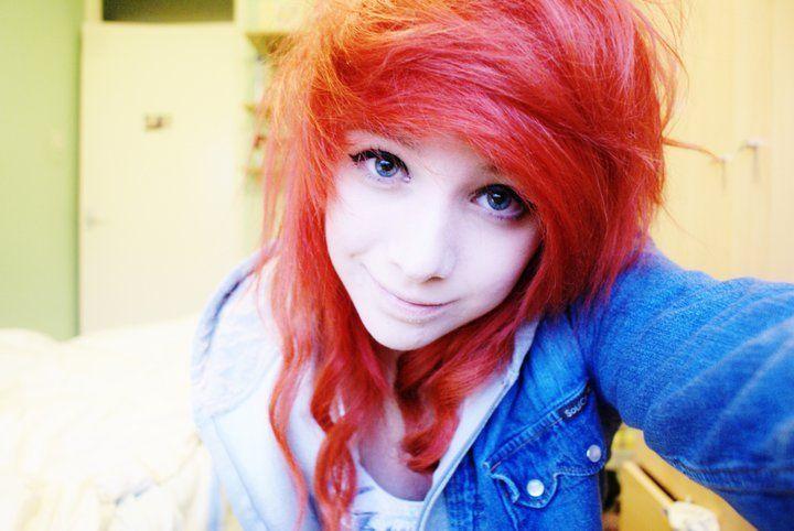 emo-teen-girls-hair