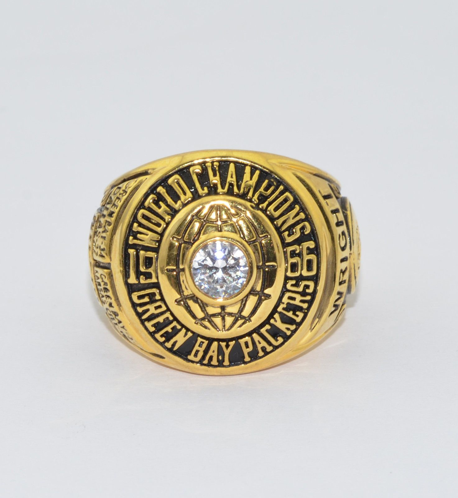 1966 Green Bay Packers Super Bowl Http Accuratearm Com Green Bay Packers Green Bay Packers Fans Packers Super Bowl