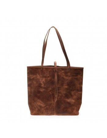 Made Deep In The Heart Of Mexico Handcrafted Leather Bags From Honduras When A Purchase Is Made From The Community Collection It S H Tote Travel Gifts Bags