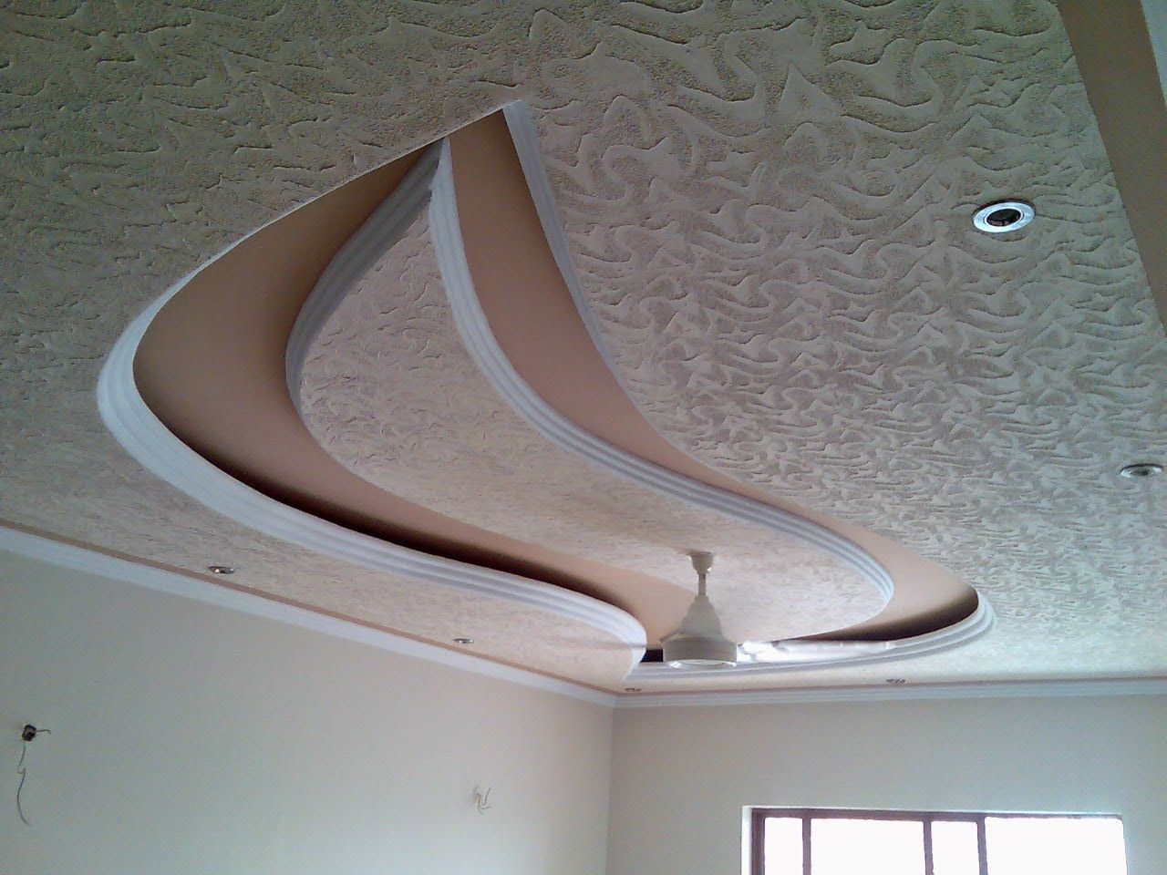 False ceiling design for living room pop square gypsum ceiling designs - Gypsum Board False Ceiling Designs Are Environmentally Friendly Have Good Sound Insulation And Fire Resistance