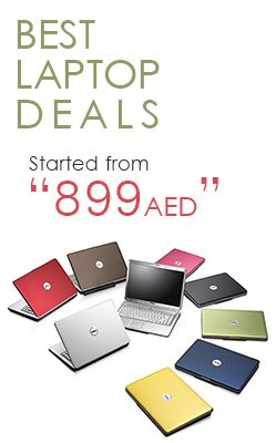 Best online shopping Store in UAE, Dubai, Abu Dhabi, Sharjah, where you can buy everything like Mobiles, Laptops, Tablets, Accessories, Kitchen Appliances, Home Appliances and many more. https://easyshopping.ae