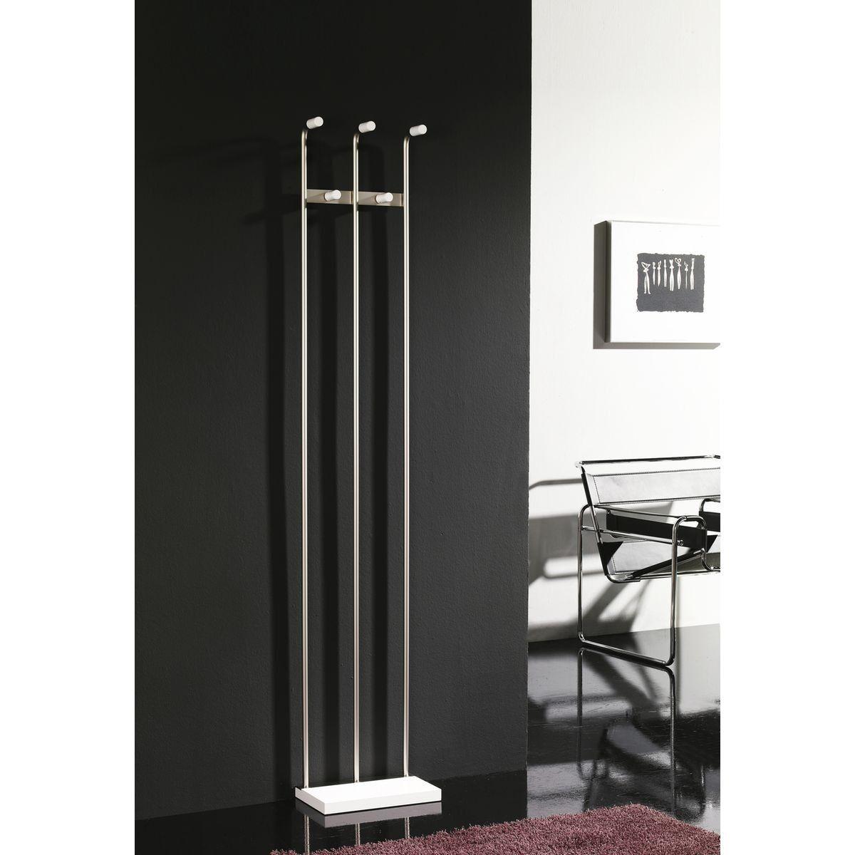 Porte Manteau In 2020 Minimalist Furniture Modern Coat Rack Furniture