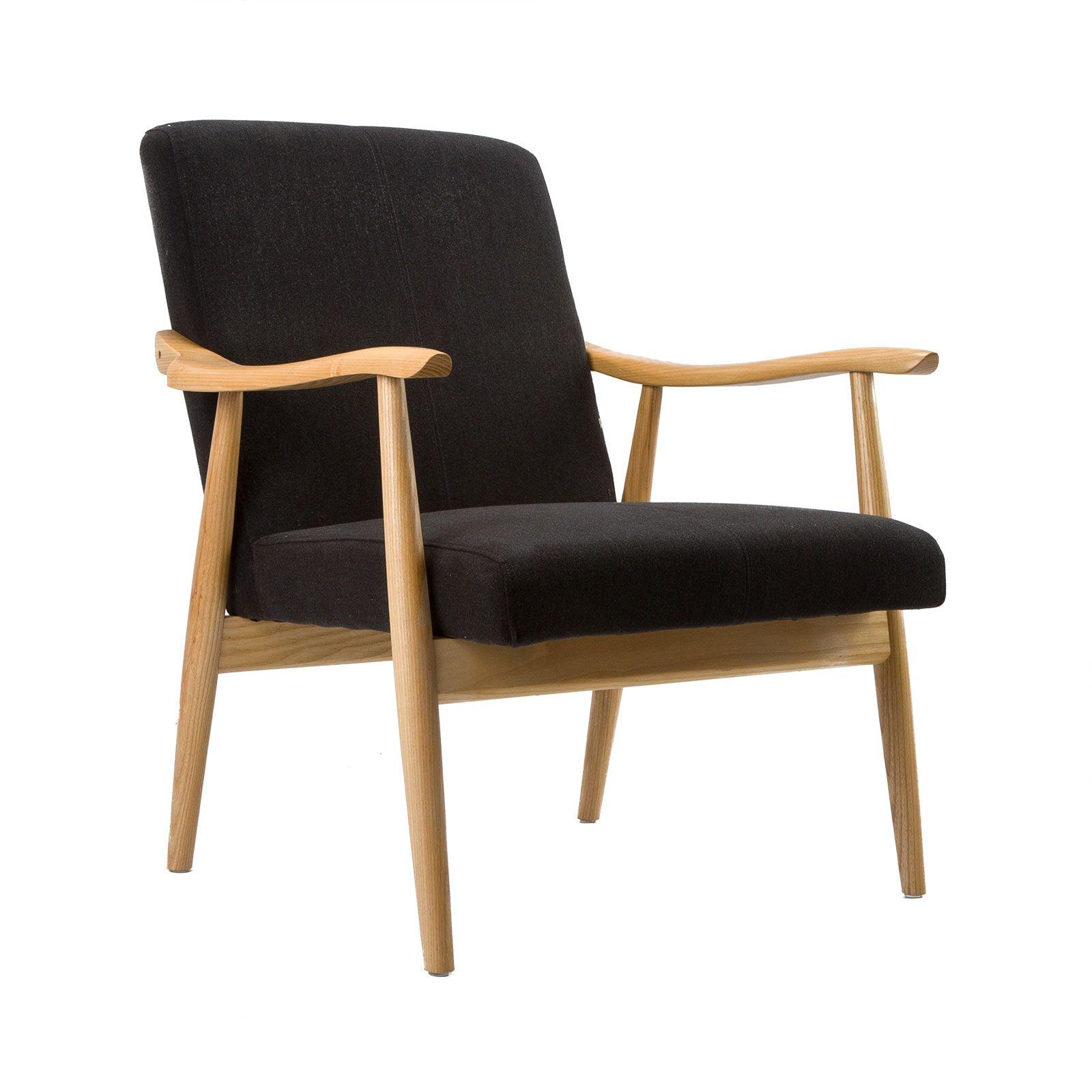 Modern arm chair - Modern Arm Chair Modern Armchair Zaraarmchairstylishcontemporarymodern Designerhighqualitystylishcomfortablefurnituresectionalsofaarmchair