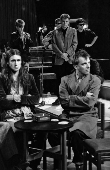 14 Dangervision ideas | rik mayall, comedy duos, great