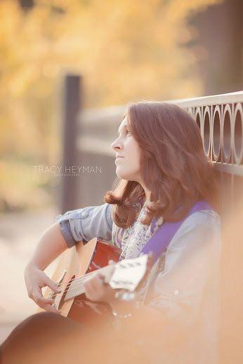 Tracy Heyman Photography - Google+