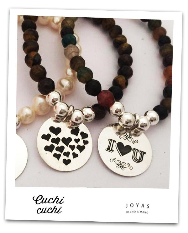 4c23f0990250 Ideas de regalos personalizados originales para mujeres