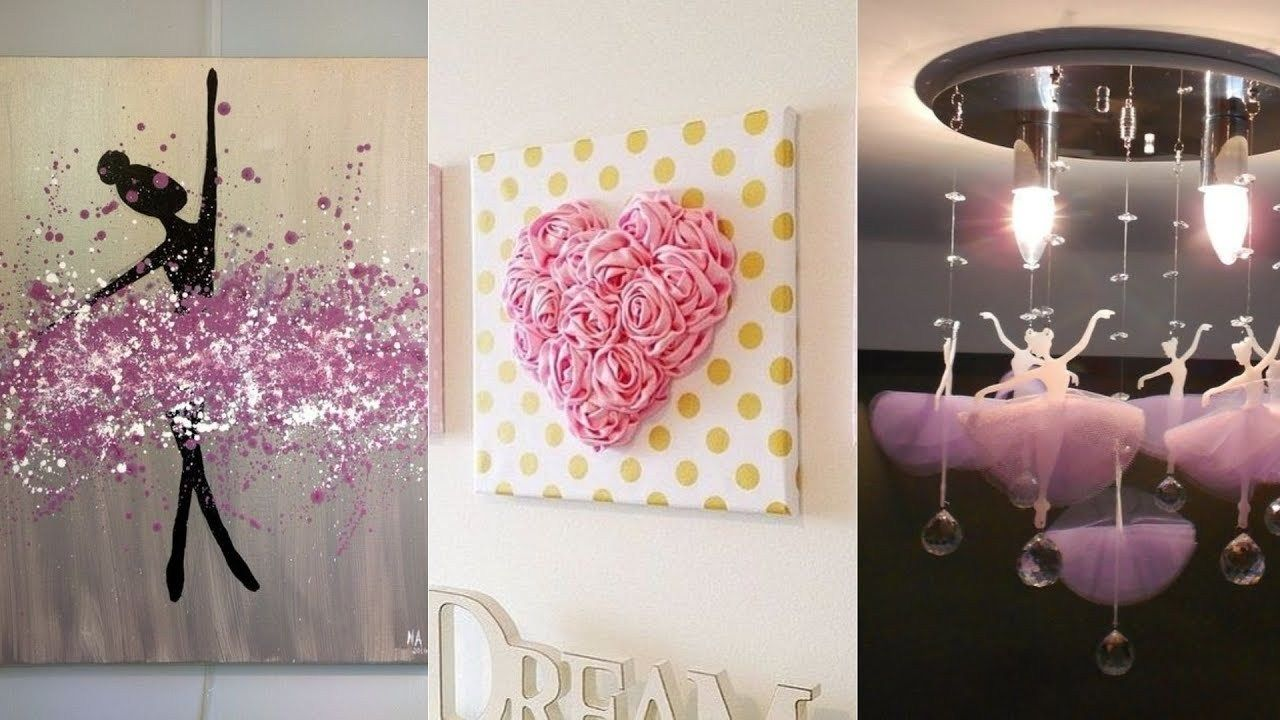 👉🏻 VIDEO 👈🏻 DIY Crafts, 13 Weird DIY Life Hacks, DIY Room ...