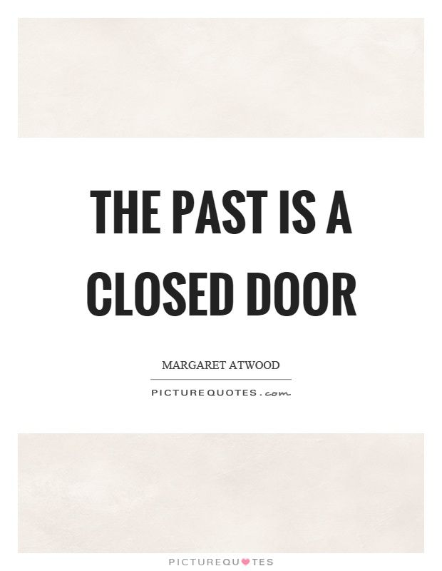 Image result for closed door quotes  sc 1 st  Pinterest & Image result for closed door quotes | quotes | Pinterest | Door quotes