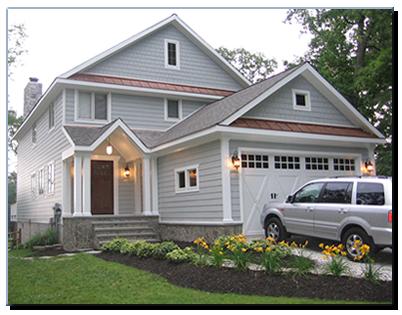 Vinyl Siding Color Scheme Minnesota Exteriors Siding Installation Mn Exterior Contractor Home Builders Exterior House Colors House Exterior