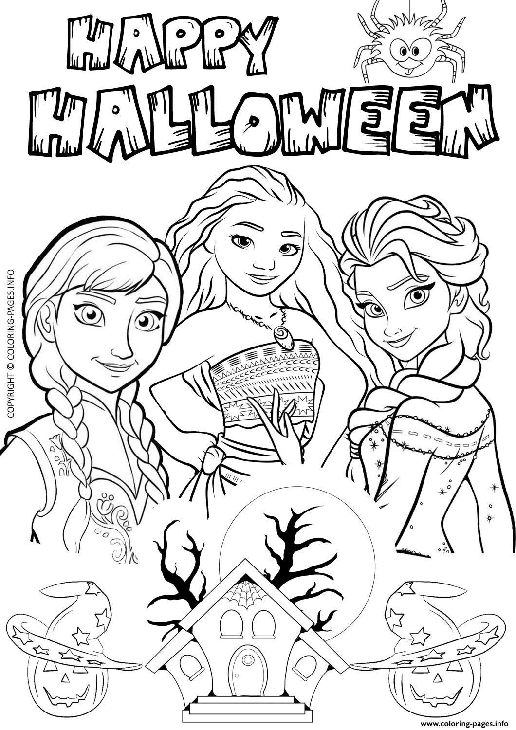 Coloring Pages Disney Hard Coloring Pages Disney Princess Halloween Coloring Pages Superhero Coloring Pages Halloween Coloring Sheets Halloween Coloring