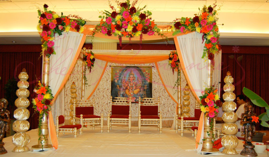 Wedding planner ring ceremony decoration in agra mathura wedding planner ring ceremony decoration in agra mathura junglespirit Gallery