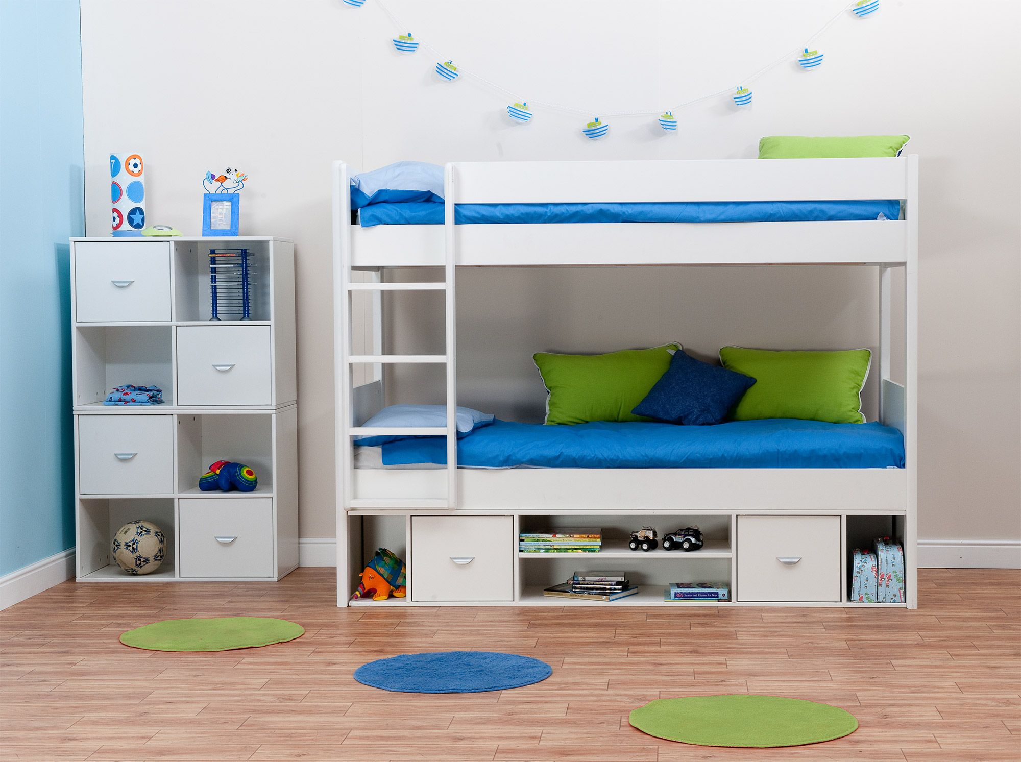 Space Saving Beds For Small Rooms 30 Space Saving Beds For Small Rooms  Bunk Bed Small Space
