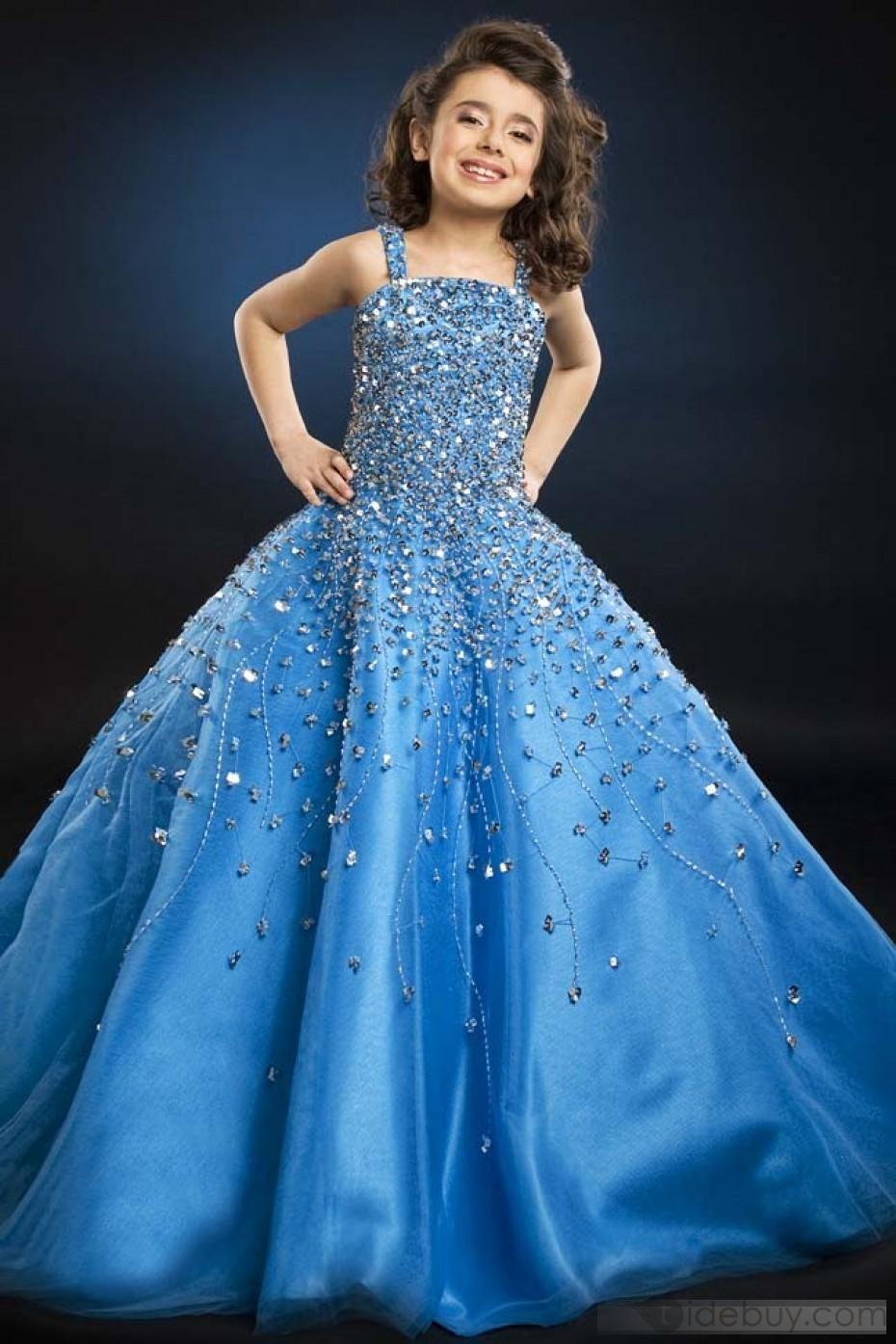Famous Party Dress Size 14 Inspiration - All Wedding Dresses ...