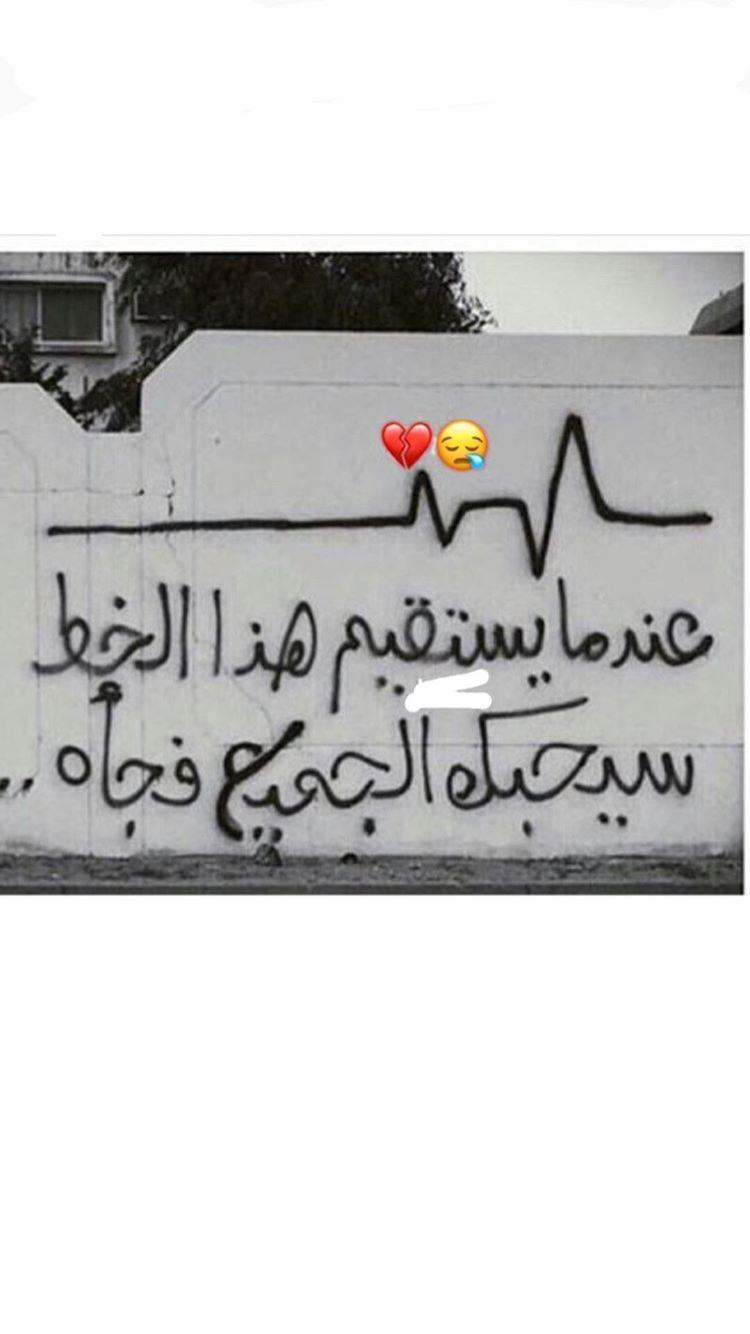 Pin By Aya Alamieddine On حكم و خواطر Word Wall Words Inspirational Quotes