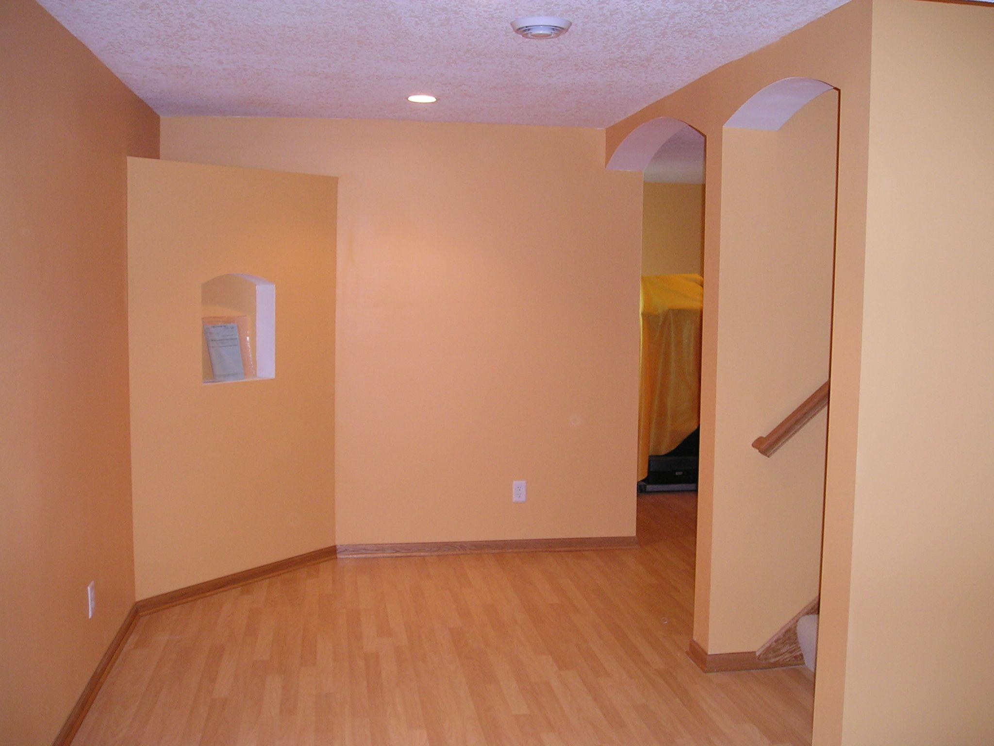 basement remodeling mn. Maple Grove, MN Basement Remodel - Two Story Walkout Remodeling Mn