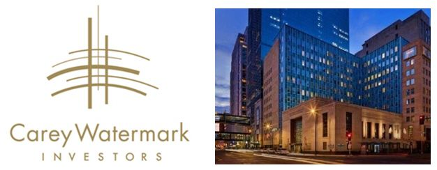 Carey Watermark Investors Acquires Westin Minneapolis for $66.4 Million http://NewsmakerAlert.com/CareyWatermarkInv-021715.html