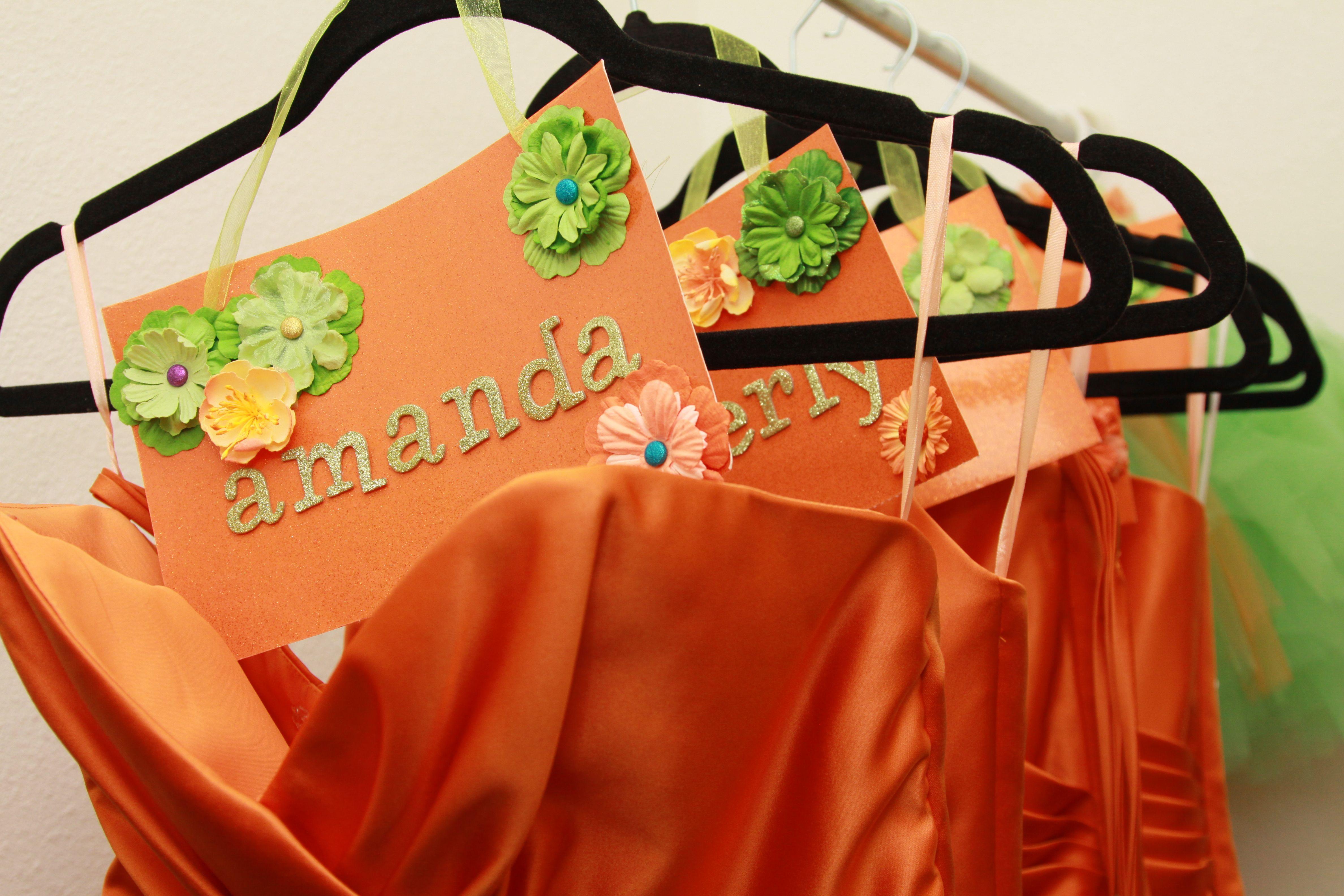 Dresses for wedding maids  wedding brides maids brides maid dresses wedding details details